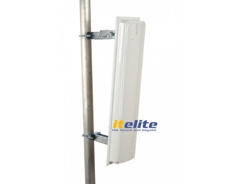 ITelite SECTOR 24015 Dual