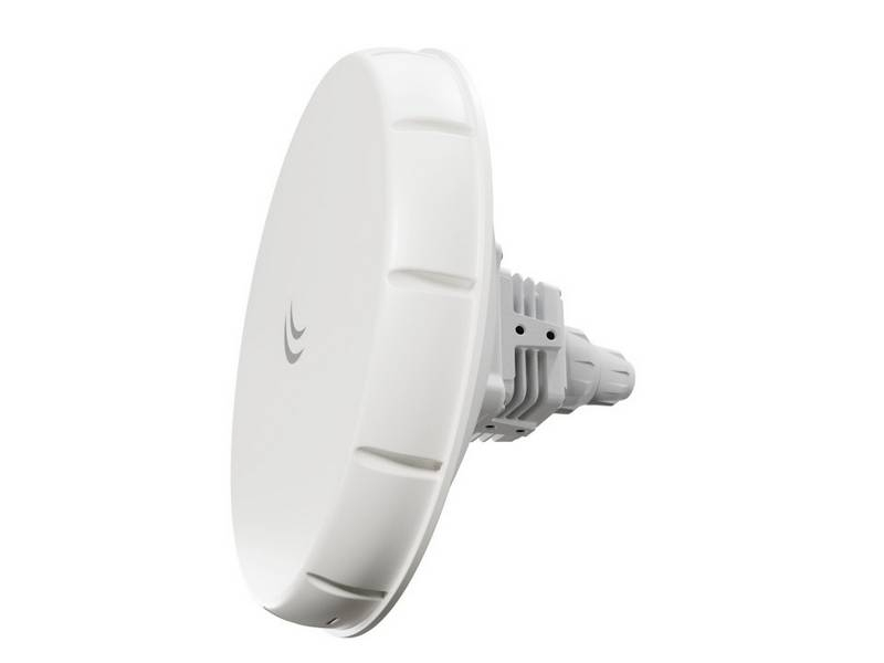 MikroTik Wireless Wire nRAY