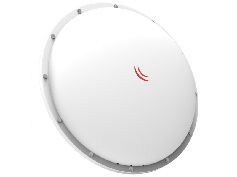 Mikrotik Radome Cover Kit