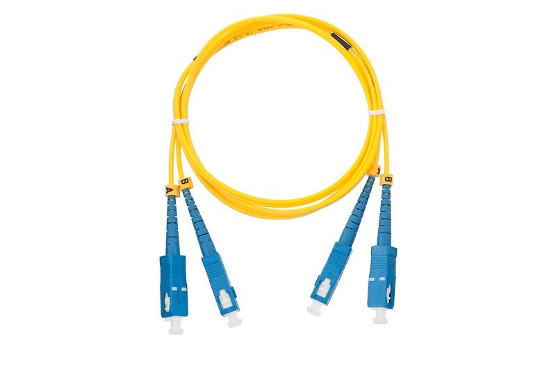 Nikomax NMF-PC2S2C2-SCU-SCU-002
