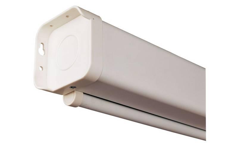 Lumien [LMP-100108] Master Picture 128х171 Настенный экран