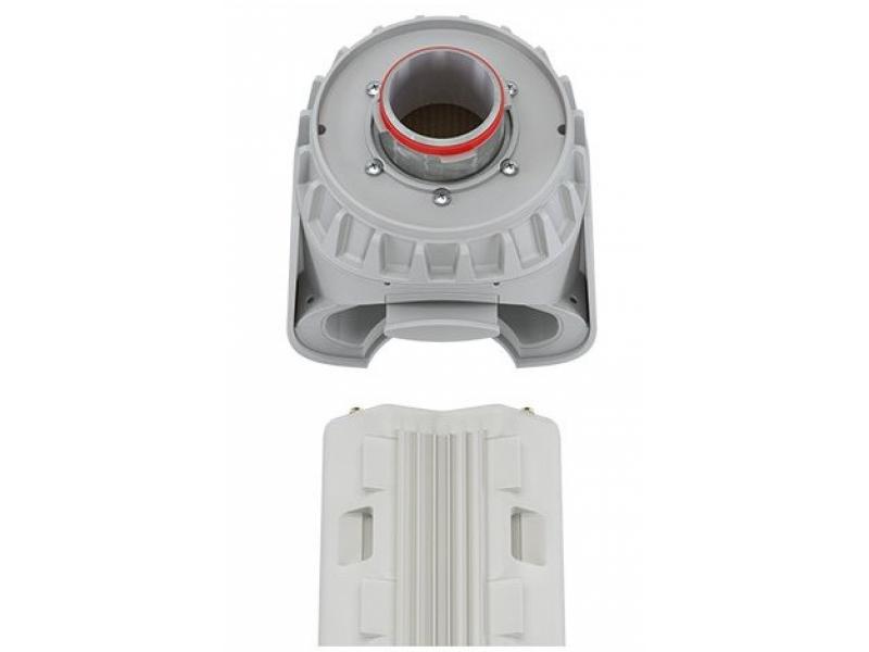 RF elements TwistPort Shielded Adaptor for Rocket M5