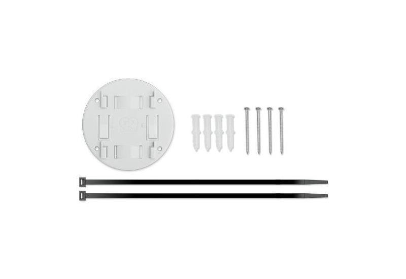 RF elements EasyBracket S