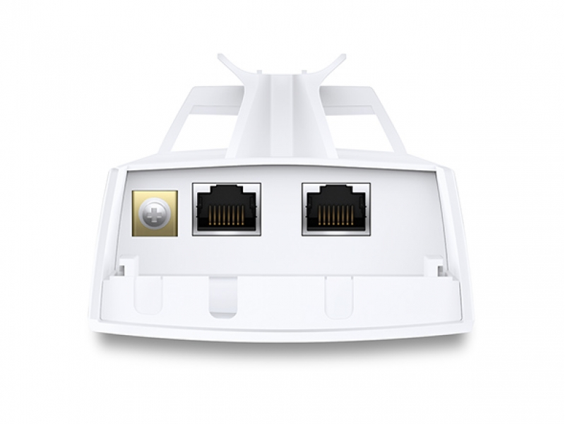 TP-LINK CPE220