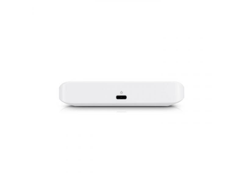 Ubiquiti UniFi Switch Flex Mini
