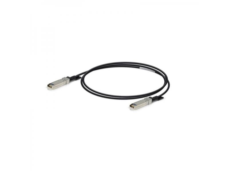 Ubiquiti UniFi Direct Attach Copper Cable UDC-1