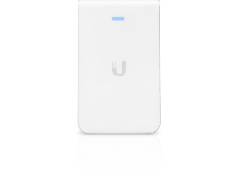 Ubiquiti UniFi AP AC In-Wall Точка доступа