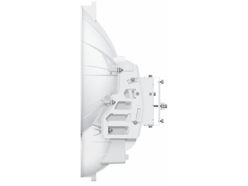 Ubiquiti airFiber 24HD