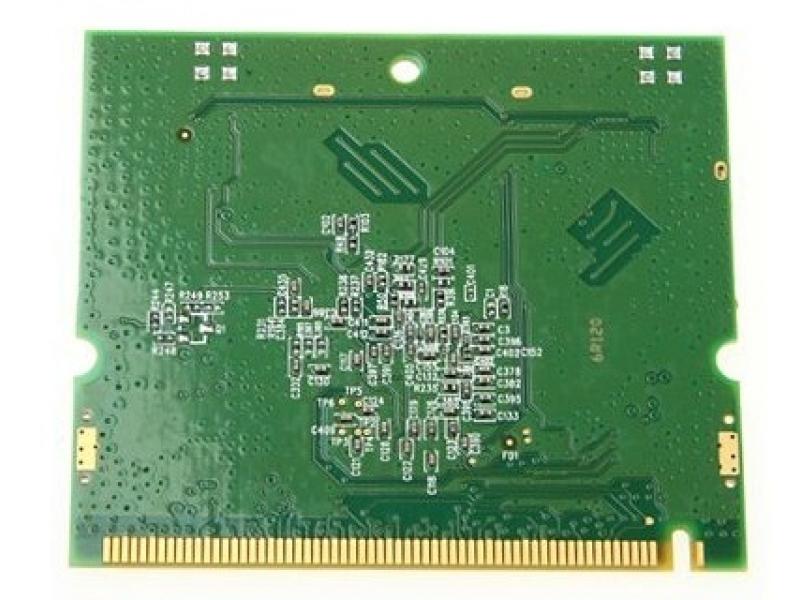 Mikrotik R52nM