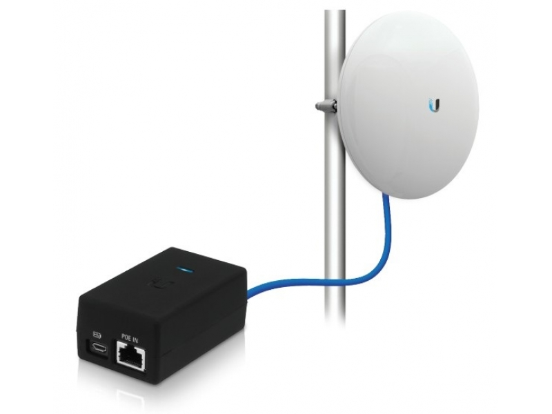 Ubiquiti airGateway Installer