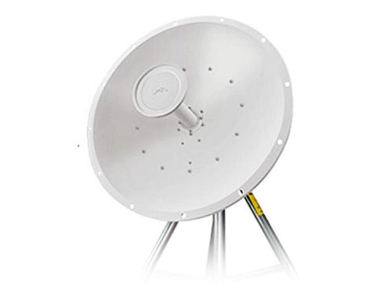 Ubiquiti RocketDish 3G-26