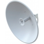 Ubiquiti RocketDish 5G-30 Light Weight