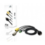 Ubiquiti UniFi Video Camera PRO Cable