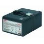 APC RBC6 Сменный батарейный картридж №6