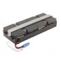 APC RBC31 Сменный батарейный картридж №31