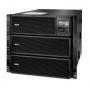 APC Smart-UPS SRT8KRMXLI