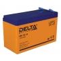 Delta HR 12-9 Аккумулятор