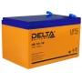 Delta HR 12-12 Аккумулятор