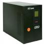 Энергия ПН-5000 48В