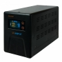 Энергия ПН-1500 24В 900 VA цветной дисплей