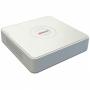 HiWatch DS-H104G Гибридный видеорегистратор