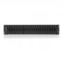 Lenovo DE Controller DE2000H Дисковая система хранения 7Y70S07400