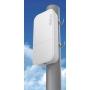 Интернет на дачу (комплект N1). MikroTik wAP LTE kit