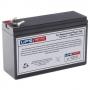 APCRBC106 Сменный батарейный картридж