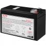 APCRBC110 Сменный батарейный картридж