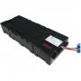 APC RBC116 Сменный батарейный картридж