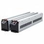 APCRBC140 Сменный батарейный картридж